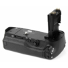 Canon EOS 5d 5D3 battery grip