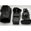 Canon 90D battery grip