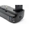 Canon BG-40D markolat grip