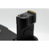 Canon BG-50D markolat grip