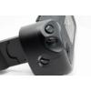 Canon 40D 50D 30D grip markolat