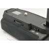 Kép 3/8 - Nikon D5300  markolat