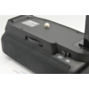 Nikon D5500 portrémarkolat
