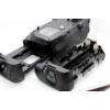 Nikon D610 battery grip