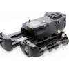 Nikon D600 battery grip