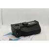 Kép 2/9 - Panasonic DMW-BGG1 portrémarkolat
