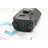 Kép 4/9 - Panasonic Lumix G85 portrémarkolat
