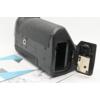Kép 8/9 - Panasonic G90 markolat