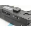 Kép 5/10 - Panasonic Lumix G81 grip