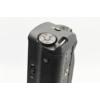 Kép 6/10 - Panasonic G81 grip