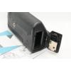 Kép 8/10 - Panasonic G81 markolat, portrémarkolat