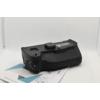 Kép 1/11 - Panasonic G85 markolat