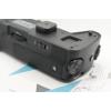Kép 3/11 - Panasonic Lumix G85 markolat