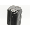 Kép 6/11 - Panasonic G85 grip