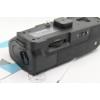 Kép 10/11 - Panasonic G85 markolat, portrémarkolat