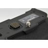 Kép 5/11 - Panasonic Lumix G85 grip