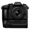 Kép 3/9 - Panasonic Lumix G85 markolat