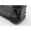 Sony A7R markolat