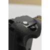 Sony A7S portrémarkolat