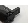 Kép 5/9 - Sony A7R II markolat