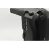 Kép 5/9 - Sony A7 II markolat