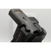 Kép 9/9 - Sony A7m II portrémarkolat