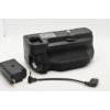 Kép 7/7 - Sony A6500 akkumulátor markolat