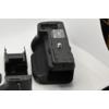 Kép 4/7 - Sony Alpha A6500 markolat