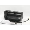 Kép 2/7 - Sony A6500 markolat
