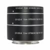 Canon EF M makro közgyűrű