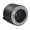 Meike MK-C-AF3 Canon EOS M