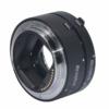 Canon EOS R macro