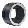 Canon RF makro közgyűrű