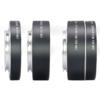 Mcoplus Nikon makro közgyűrű