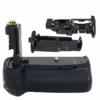 Canon EOS 90D markolat