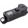 Panasonic DMW-BGGH9 battery grip