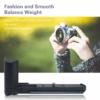 Fujifilm XT2 L bracket markolat bővítő