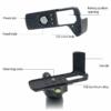 Fujifilm XT2 markolatbővítő