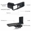 Fujifilm X-T20G grip