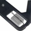 Mcoplus Fujifilm X-T3 markolatbővítő - MCO-XT3 L bracket markolat grip