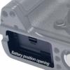 Fujifilm X-T3 L bracket markolatbővítő