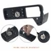 Fujifilm XT3 L bracket markolat bővítő
