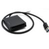 Kép 9/9 - SD card reader MicroSD card reader