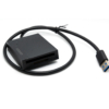 SD card reader MicroSD card reader