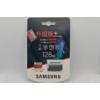 Kép 2/3 - Samsung EVO Plus 256GB