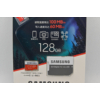 Kép 1/3 - Samsung EVO Plus 256 GB memóriakártya