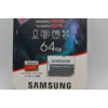 Kép 1/2 - Samsung EVO Plus 64gb U1