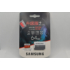 Kép 2/2 - Samsung EVO Plus 64 gb U1