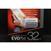 Kép 2/3 - Samsung EVO Plus 32GB