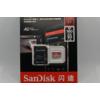 Kép 3/3 - SanDisk Extreme 128 GB